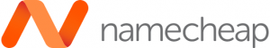 namecheap estudio know tech