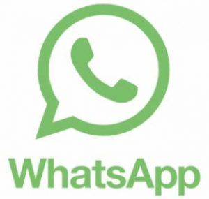 whatsapp estudio know tech