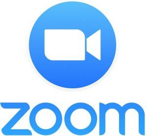 zoom estudio know tech